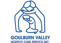 Goulburn Valley Hospice Care